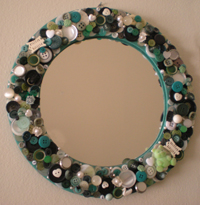 button artwork-button mirror-dark green