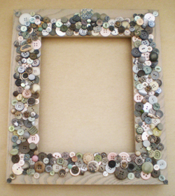 button artwork-button mirror-driftwood