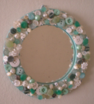 button artwork-button mirror-light green